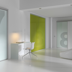 Swing Sliding doors | Internal doors | raumplus