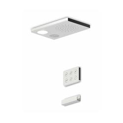 Showers Z94150 |  | Zucchetti