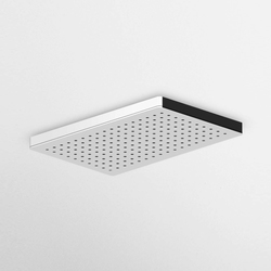 Showers Z94152 | Shower controls | Zucchetti