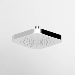 Showers Z94183 | Shower controls | Zucchetti