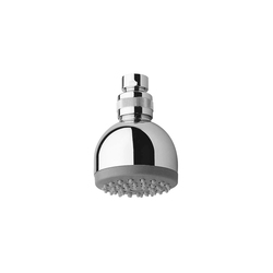 Showers Z94185 | Shower controls | Zucchetti