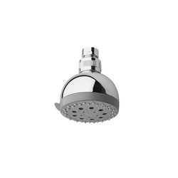 Showers Z94187 | Shower taps / mixers | Zucchetti