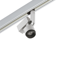 Fobo 1 LED | Ceiling-mounted spotlights | Arcluce