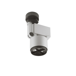 Fobo 2 LED | Ceiling-mounted spotlights | Arcluce