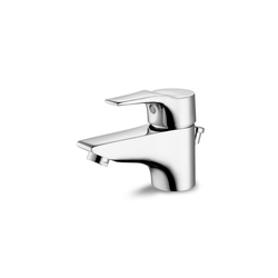 Flat ZX9208 | Robinetterie pour lavabo | Zucchetti