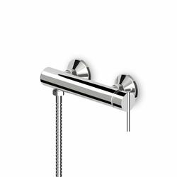 Minispin ZXS076 | Shower taps / mixers | Zucchetti