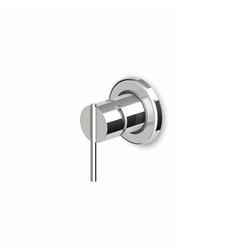 Minispin ZXS129 | Shower taps / mixers | Zucchetti
