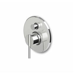 Minispin ZXS134 | Bath taps | Zucchetti