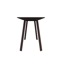 BuzziHub Table Large | Tables d'appoint | BuzziSpace