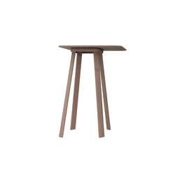 BuzziHub Table Small | Side tables | BuzziSpace