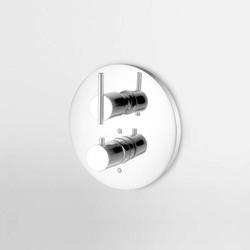 Spin ZX3016 | Shower taps / mixers | Zucchetti