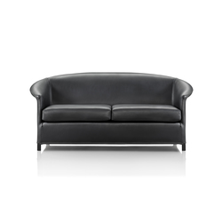 Aura XL | Lounge sofas | Wittmann