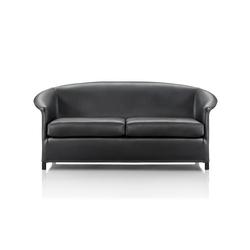 Aura XL | Divani lounge | Wittmann