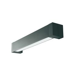 Miles | General lighting | Arcluce