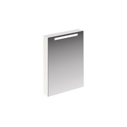 Modular | Mirror cabinets | Cosmic