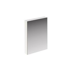 Modular | Armadietti a specchio | Cosmic