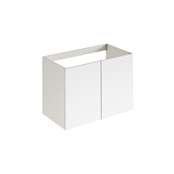 Modular | Armarios lavabo | Cosmic