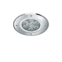 Ray 180 LED | General lighting | Arcluce