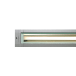 Ray Linea T5 | General lighting | Arcluce