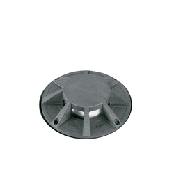 Stone 260 radial grazing illumination | General lighting | Arcluce