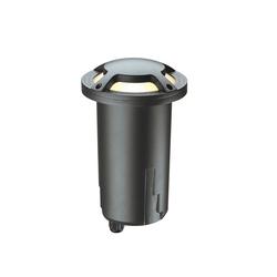 Stone radial illumination | Éclairage général | Arcluce