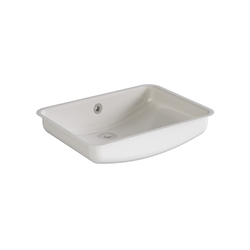 Modular | Wash basins | Cosmic