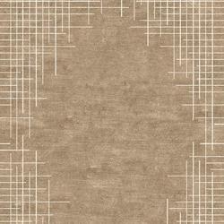 stephan lanez produkte. Black Bedroom Furniture Sets. Home Design Ideas