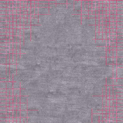 Stries | Rugs / Designer rugs | Chevalier édition