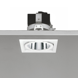 Quantum 130 LED | General lighting | Arcluce