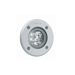 Thunder 110 LED | General lighting | Arcluce