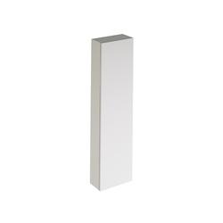 Modular | Wall cabinets | Cosmic