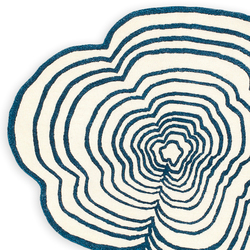 Clouds | Rugs / Designer rugs | Chevalier édition