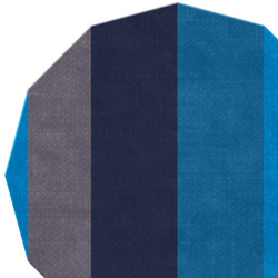 Nova | Tapis / Tapis design | Chevalier édition