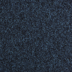 Slo 71 L - 578 | Carpet tiles | Carpet Concept