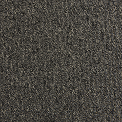 Slo 71 L - 603 | Carpet tiles | Carpet Concept