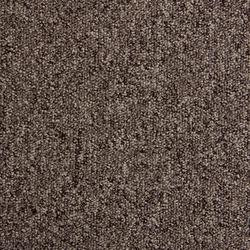 Slo 71 L - 845   Carpet tiles   Carpet Concept