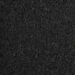Slo 71 L - 969 | Carpet tiles | Carpet Concept