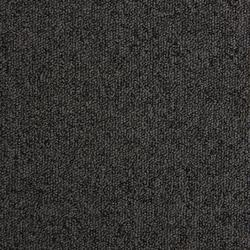Slo 71 L - 993 | Teppichfliesen | Carpet Concept