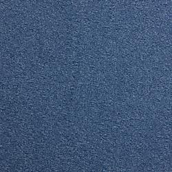 Slo 72 C - 559 | Quadrotte moquette | Carpet Concept