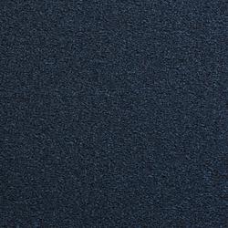 Slo 72 C - 578   Carpet tiles   Carpet Concept