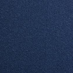 Slo 72 C - 593 | Dalles de moquette | Carpet Concept