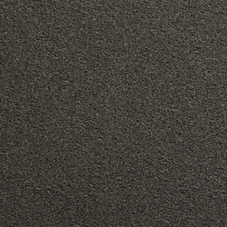 Slo 72 C - 603 | Carpet tiles | Carpet Concept