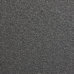 Slo 72 C - 955 | Dalles de moquette | Carpet Concept