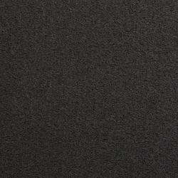 Slo 72 C - 993 | Carpet tiles | Carpet Concept