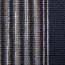 Slo 73 - 500 | Teppichfliesen | Carpet Concept