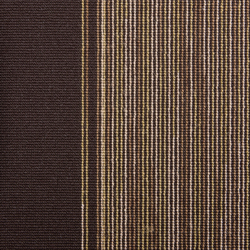Slo 73 - 800 | Carpet tiles | Carpet Concept