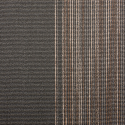 Slo 73 - 900 | Carpet tiles | Carpet Concept