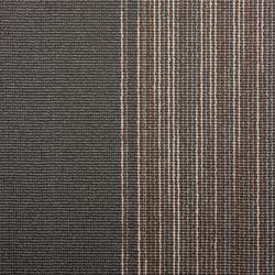 Slo 73 - 900 | Quadrotte / Tessili modulari | Carpet Concept