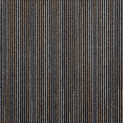 Slo 73 - 960 | Carpet tiles | Carpet Concept