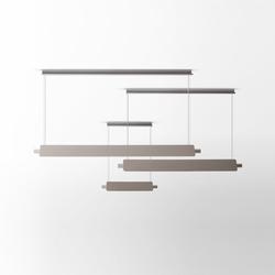 Ram | Éclairage général | Torremato